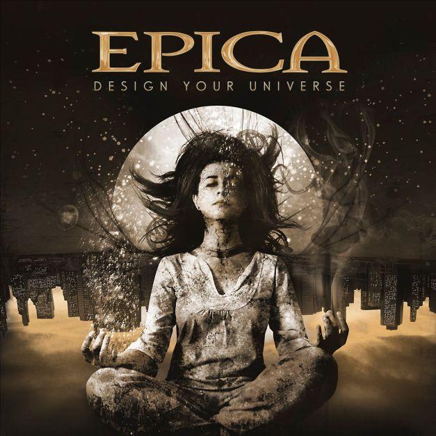 EPICA-cover