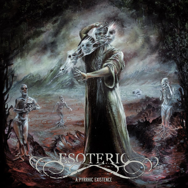 ESOTERIC-cover