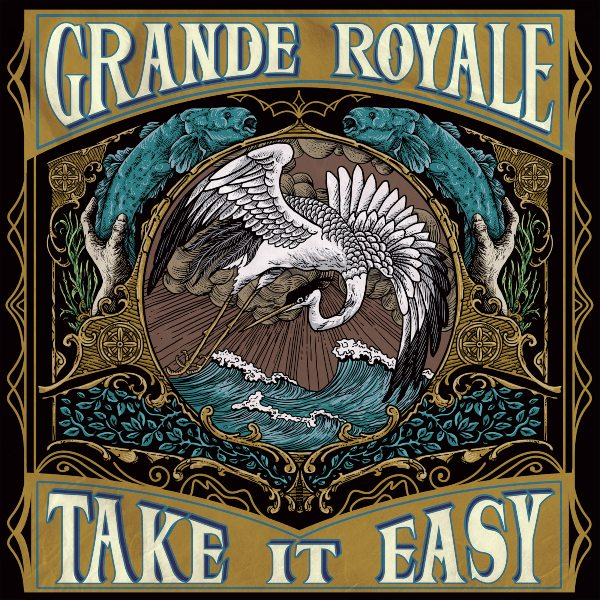 GRANDE-ROYALE-cover