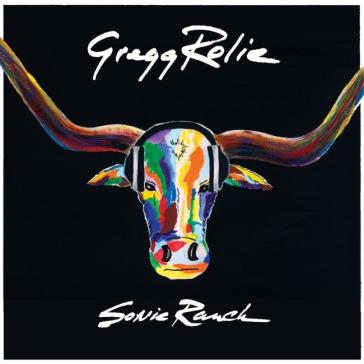 GreggRolie-cover