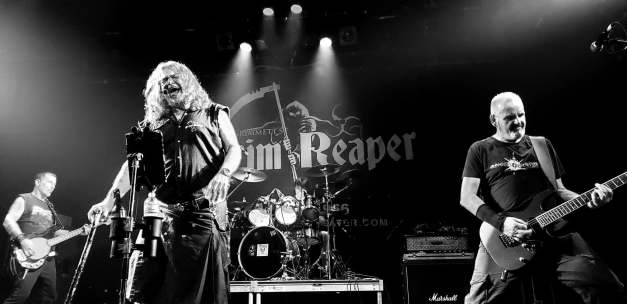 grim-reaper-stage-NY
