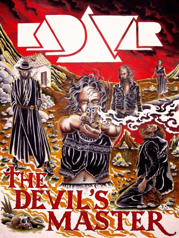 kadavar-cover