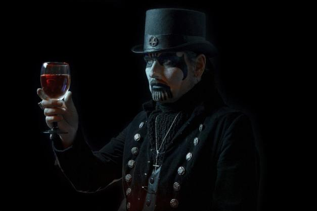 king-diamond-2019