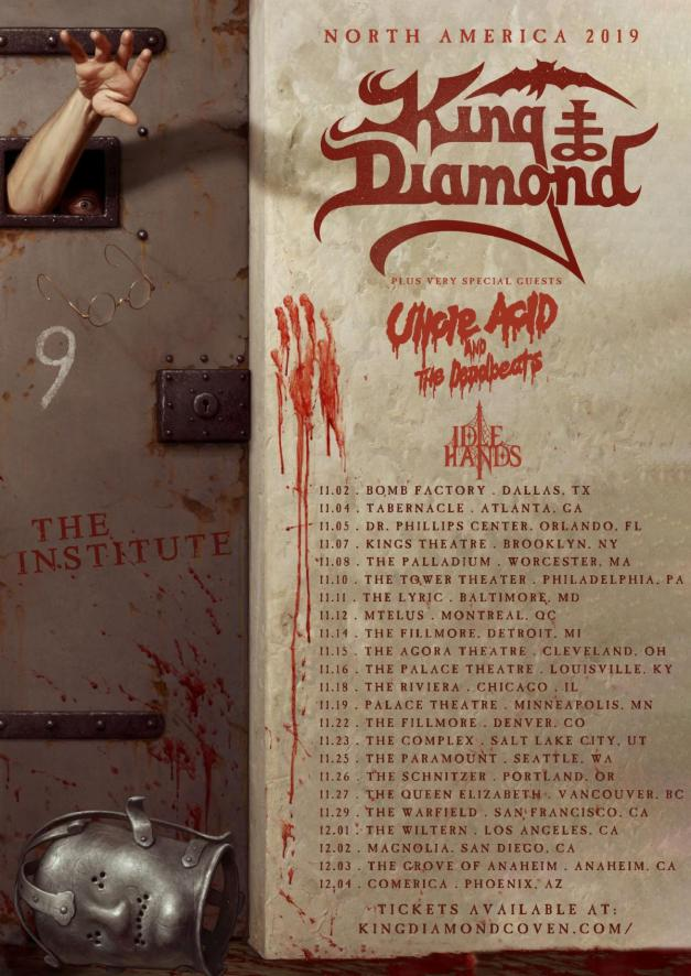 king-diamond-us-tour