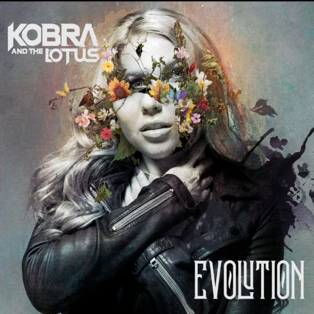 KOBRA-AND-THE-LOTUS-cover