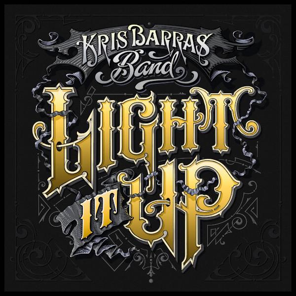 KrisBarrasBand-cover
