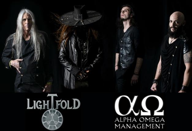 Lightfold-AlphaOmega2019web