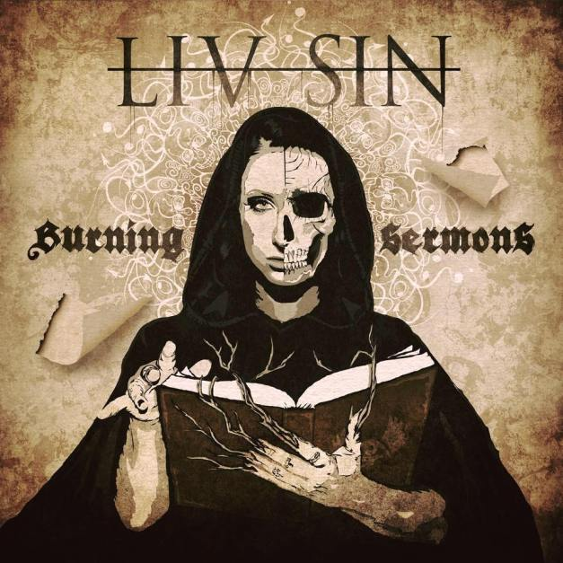 liv-sin-album-cover
