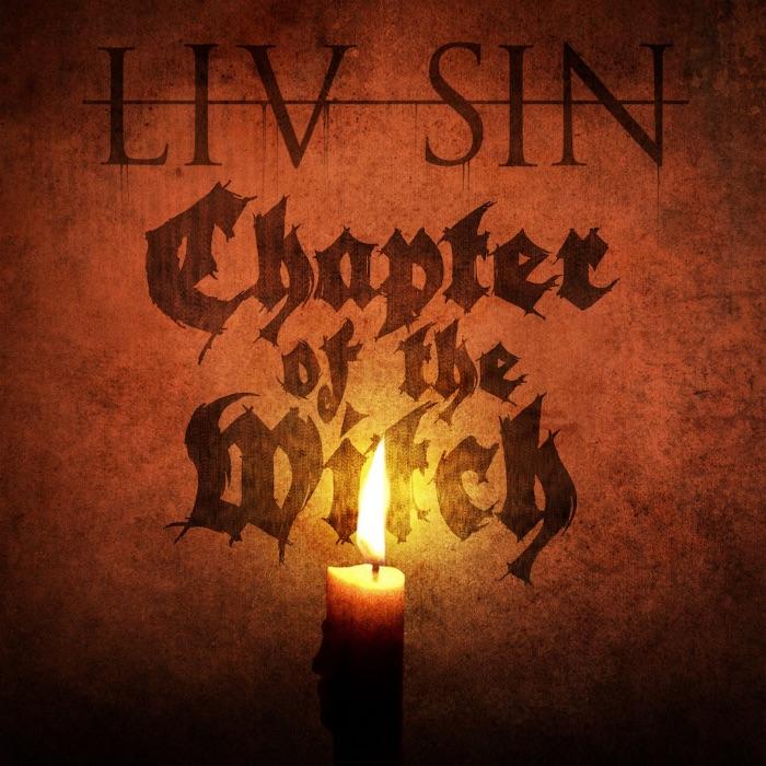 LIV-SIN-single