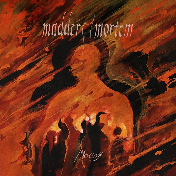 MadderMortem-cover