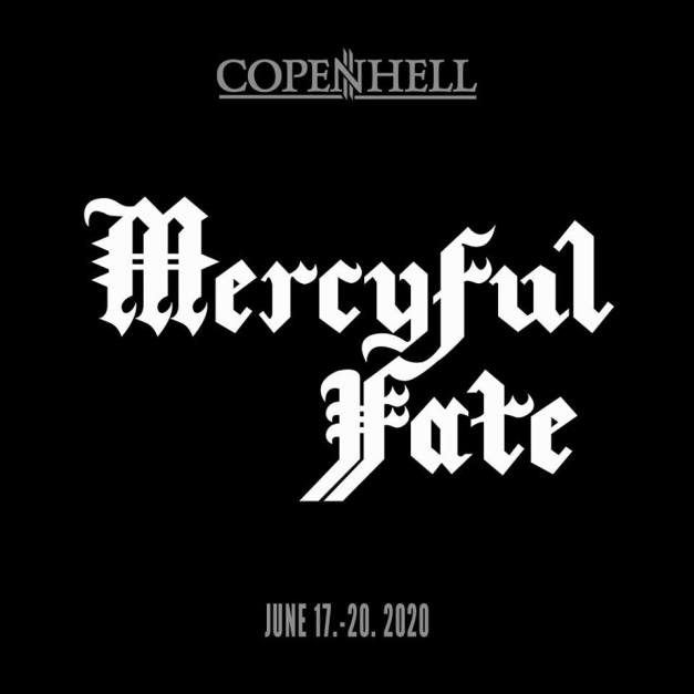 MercyfulFate-copenhell2020