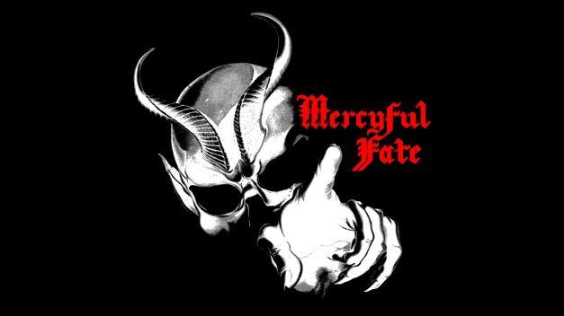 MercyfulFate-logo