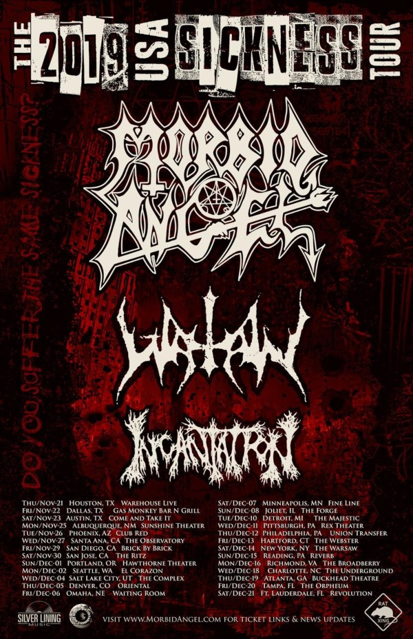 MORBIDANGEL-WATAIN-INCANTATION