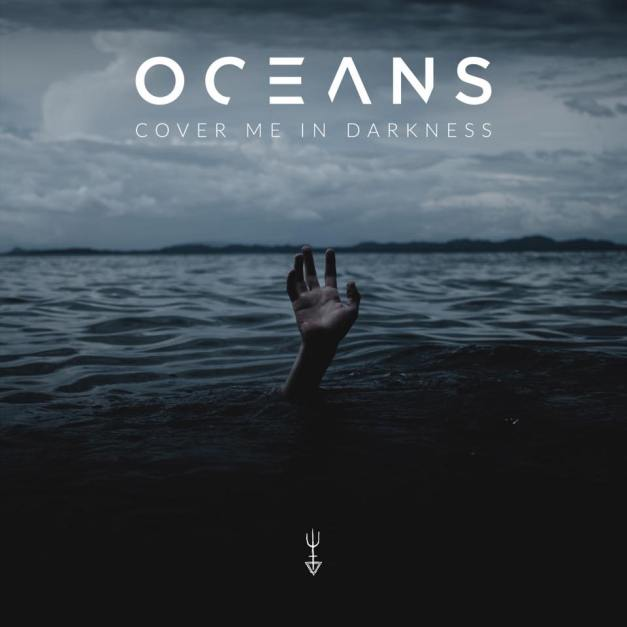 oceans-cover