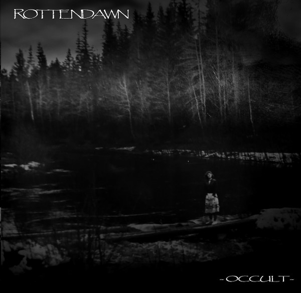 rottendawn-cover