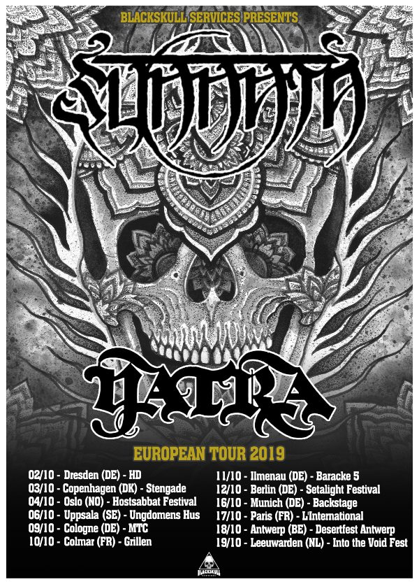 SUNNATA-YATRA-tour-flyer