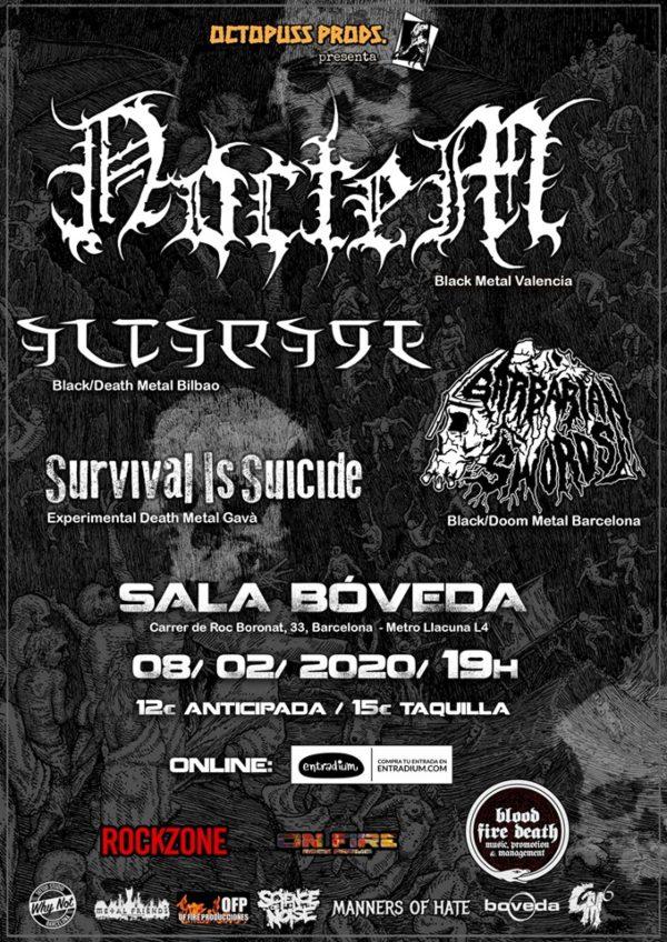 SurvivalisSuicide-show8feb2020