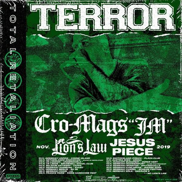terror-tour2019
