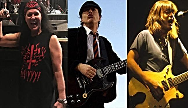 the-metal-voice-ExACDCsinger-DaveEvansRecalls