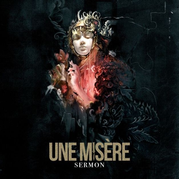 UNE-MISERE-cover