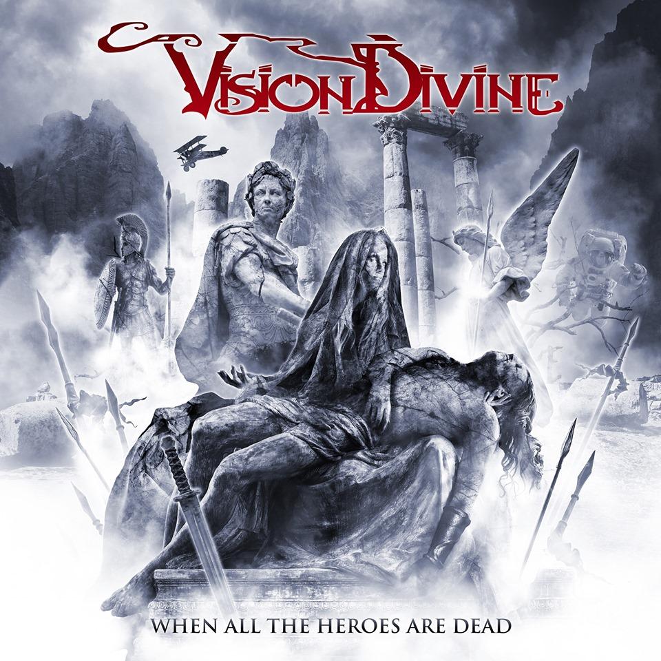 vision-divine-cover