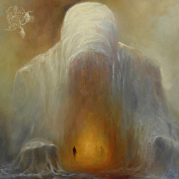 ABIGAIL-WILLIAMS-cover