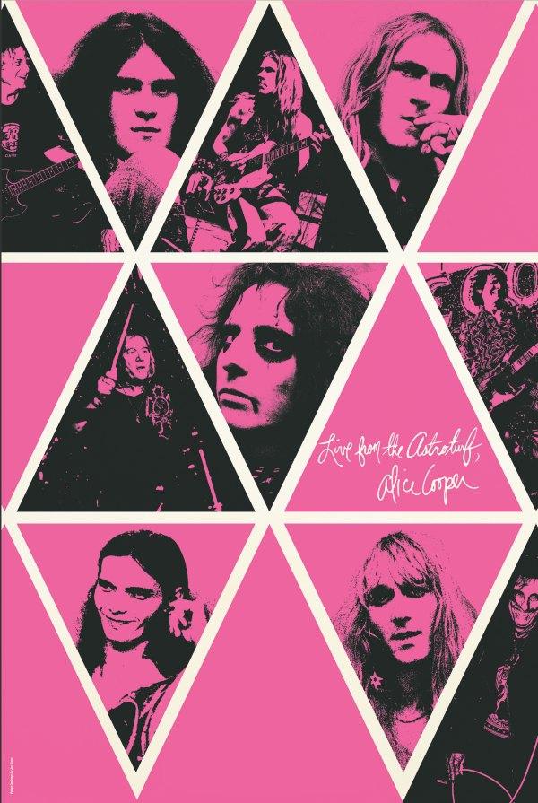 AliceCooperDocumentary-flyer