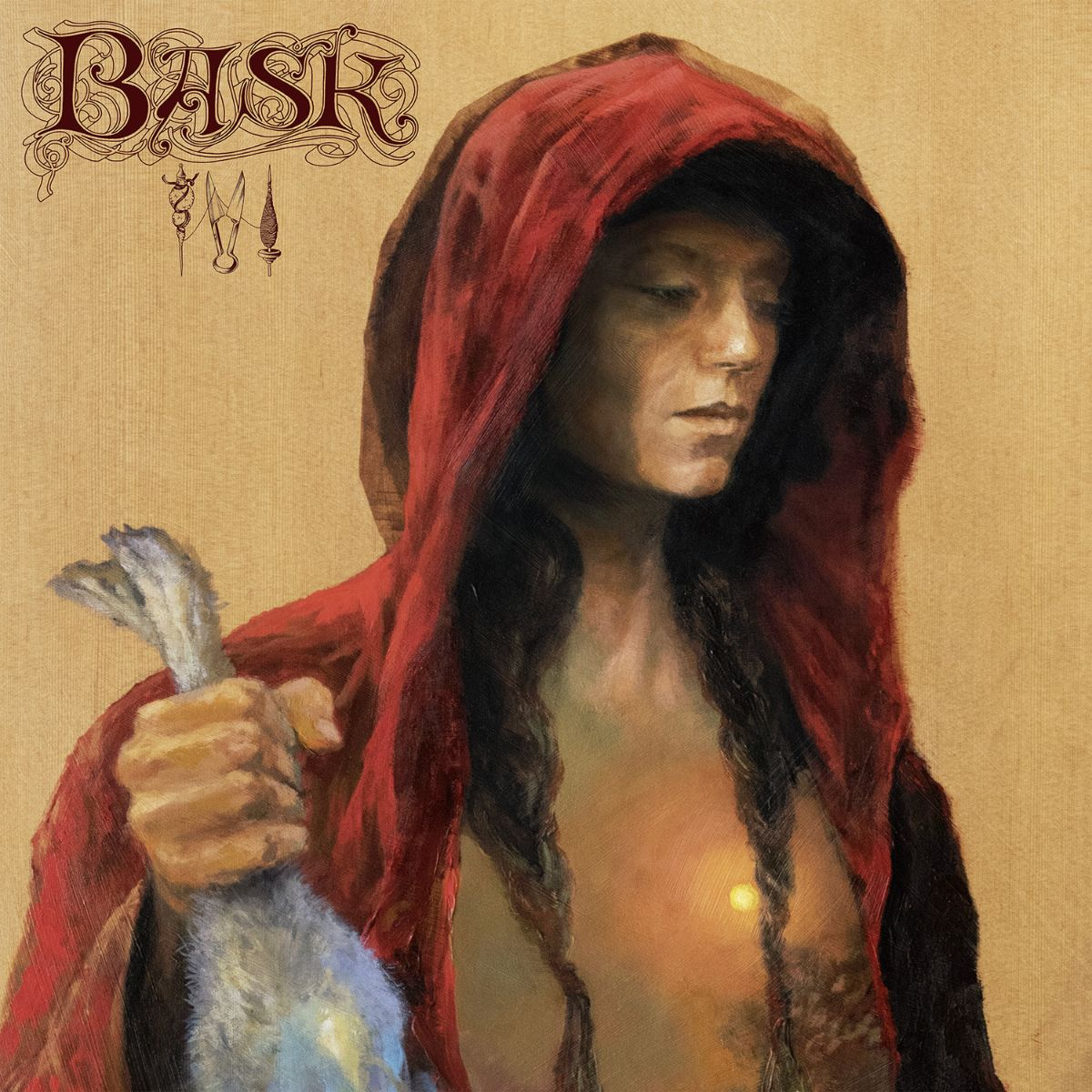 BASK-cover