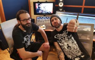 BENIGHTED-studio2