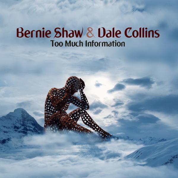 BernieShaw-DaleCollins-cover