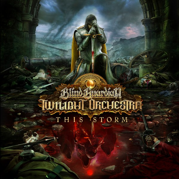blind-guardian-cover