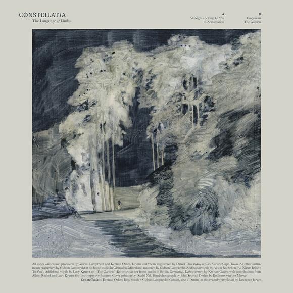 CONSTELLATIA-cover