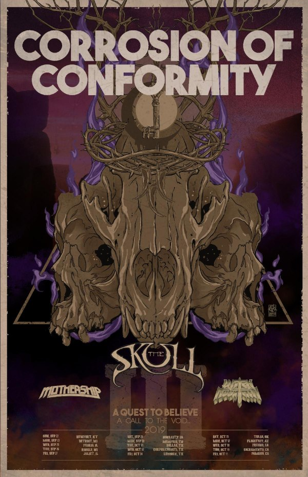 CORROSION-OF-CONFORMITY-flyer