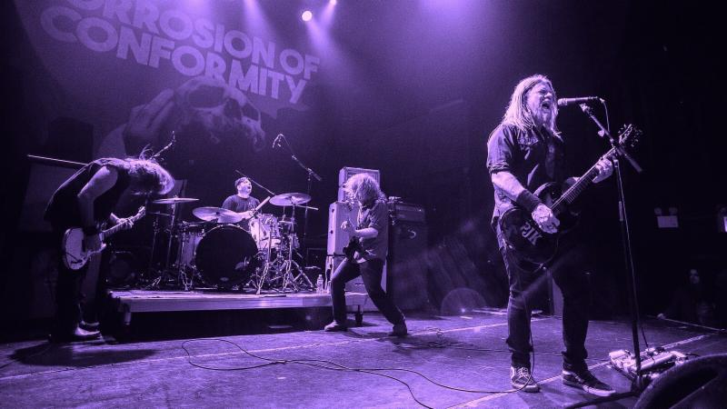 CORROSION-OF-CONFORMITY-photo-by-NathanielShannon