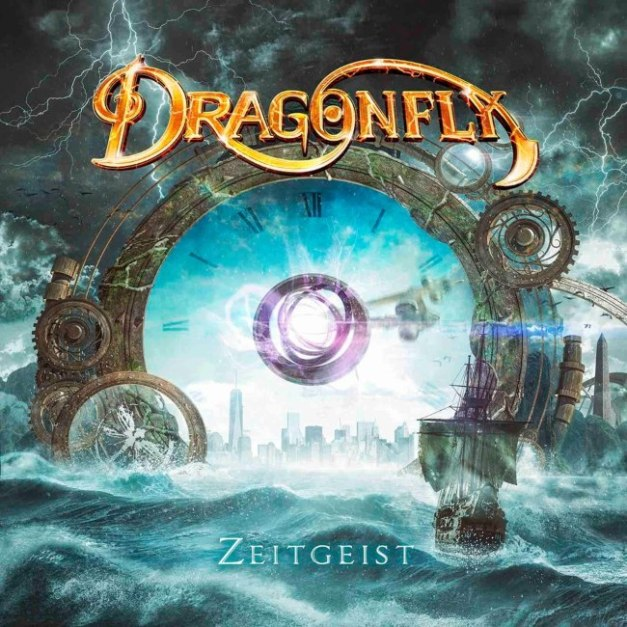 DRAGONFLY-cover