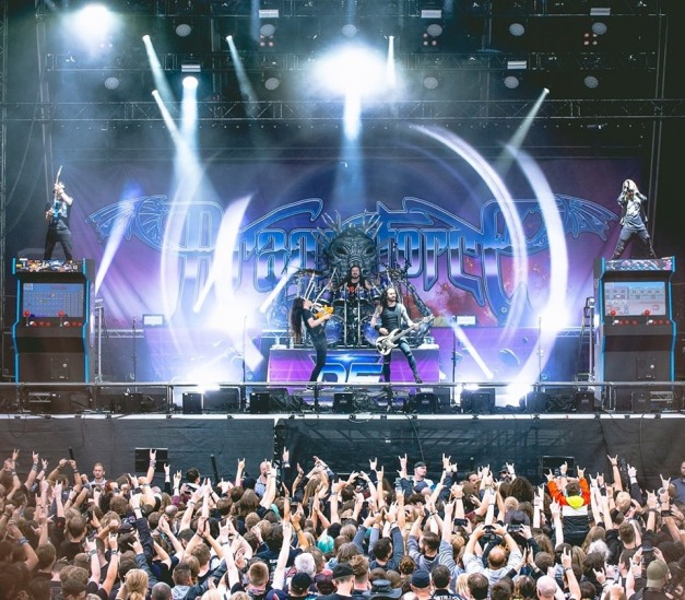 dragonforce-stage-2019