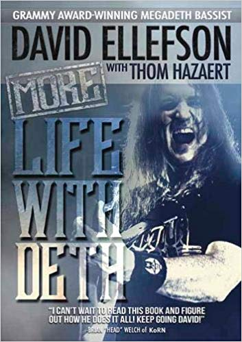 ellefson-more-life-book