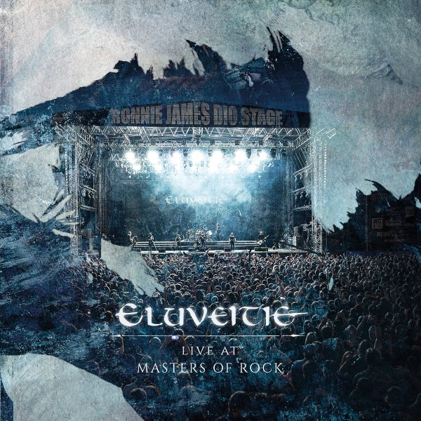 eluveitie-live-at-masters-of-rock
