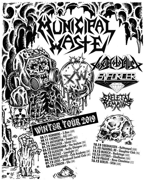 enforcer-municipal-waste-tour-2019