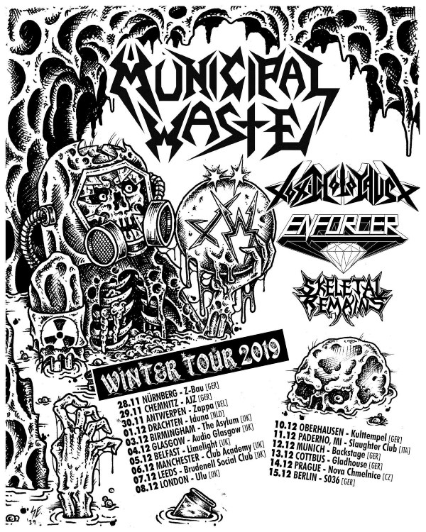 enforcer-municipal-waste-tour-2019