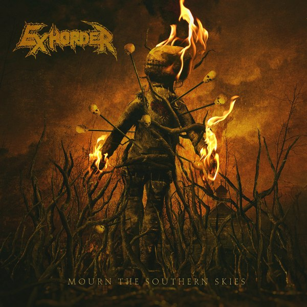 EXHORDER-cover