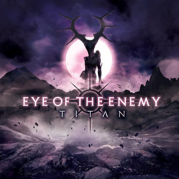 EyeoftheEnemy-cover