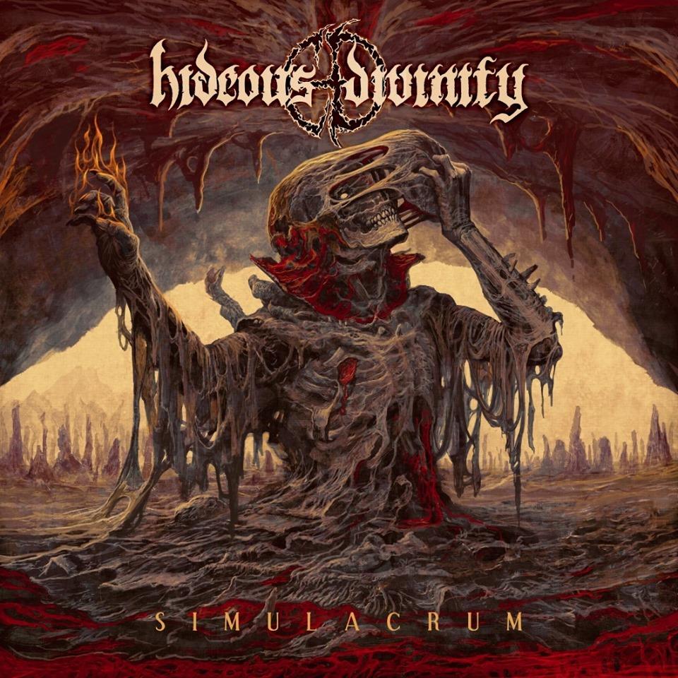 hideous-divinity-cover