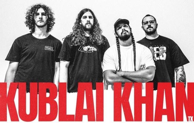 kublai-khan-tx