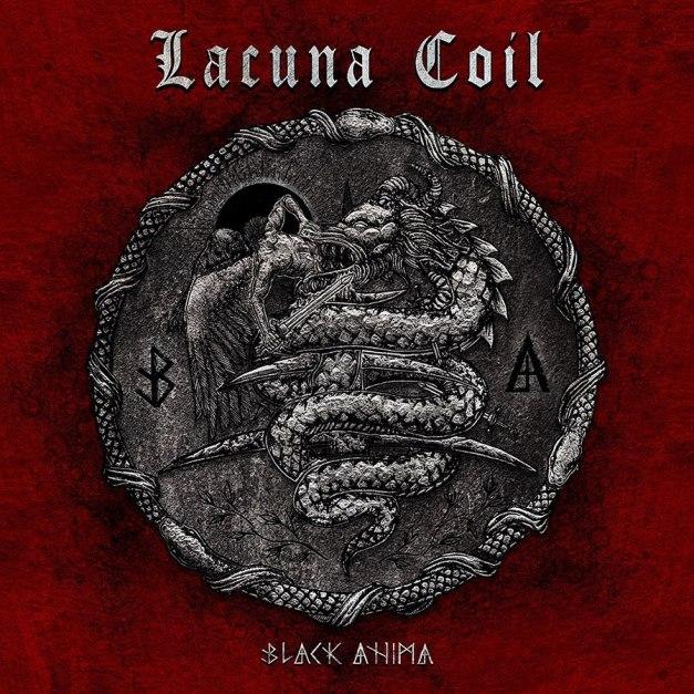 lacuna-coil-cover