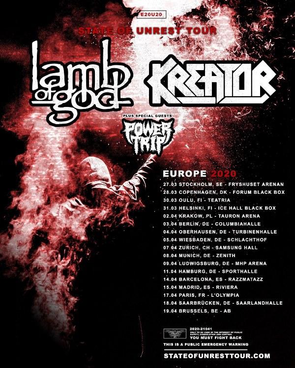 LAMB-OF-GOD-KREATOR-EU-tour