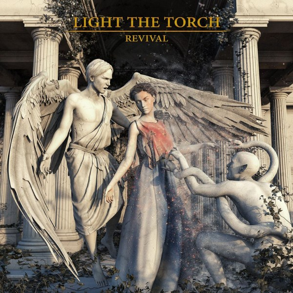 LIGHT-THE-TORCH-cover