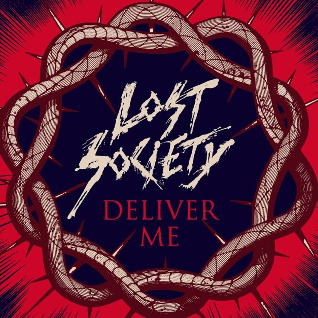 lost-society-deliver-me