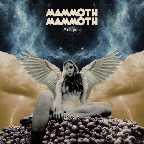 mammoth-mammoth-cover