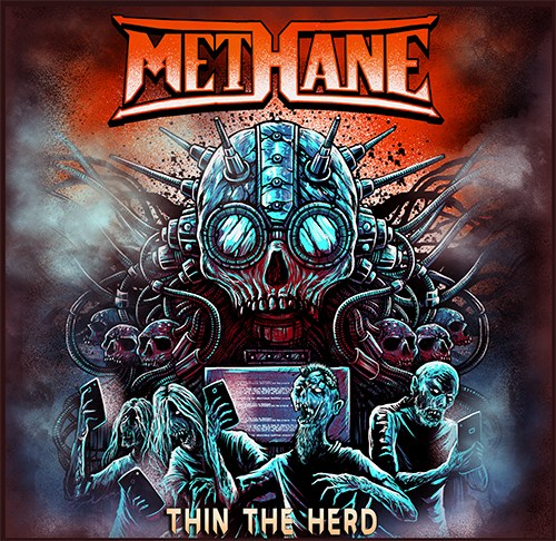methane-single-cover